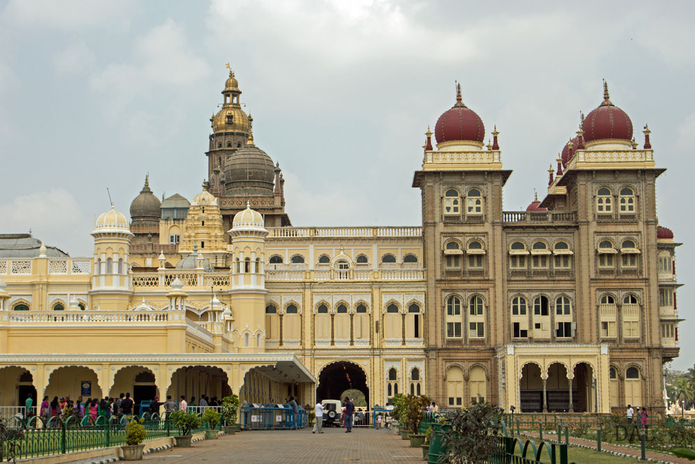 2015_01_India_09_Mysore_palace_042