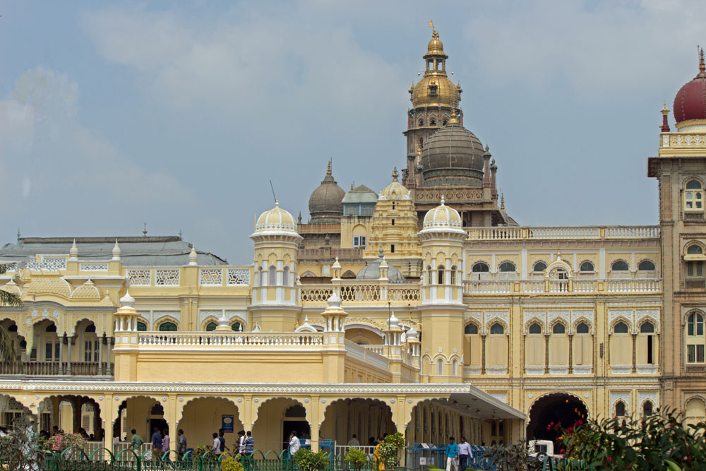 2015_01_India_09_Mysore_palace_043