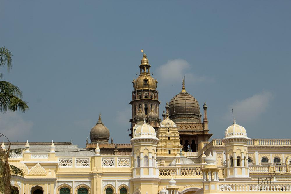 2015_01_India_09_Mysore_palace_044