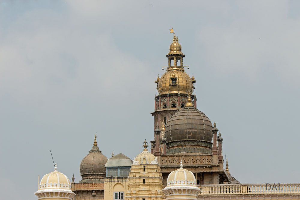 2015_01_India_09_Mysore_palace_045