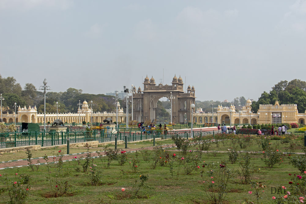 2015_01_India_09_Mysore_palace_046