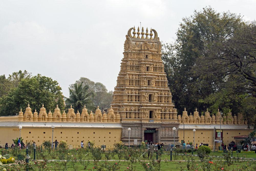2015_01_India_09_Mysore_palace_051