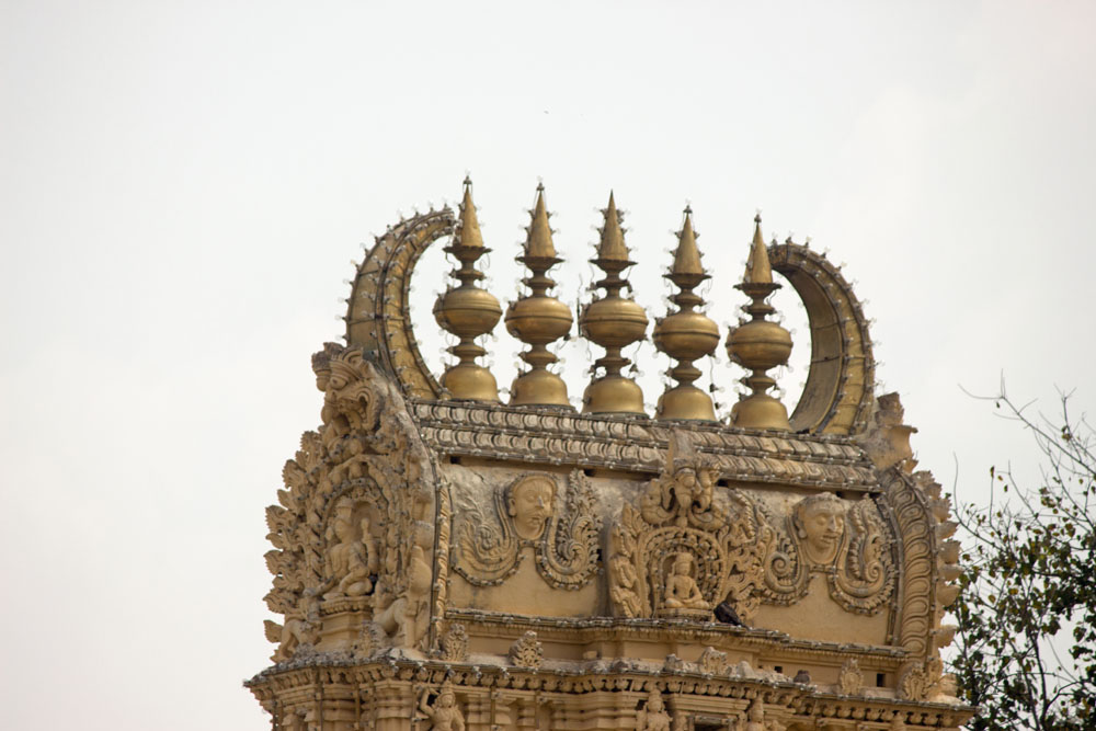 2015_01_India_09_Mysore_palace_052