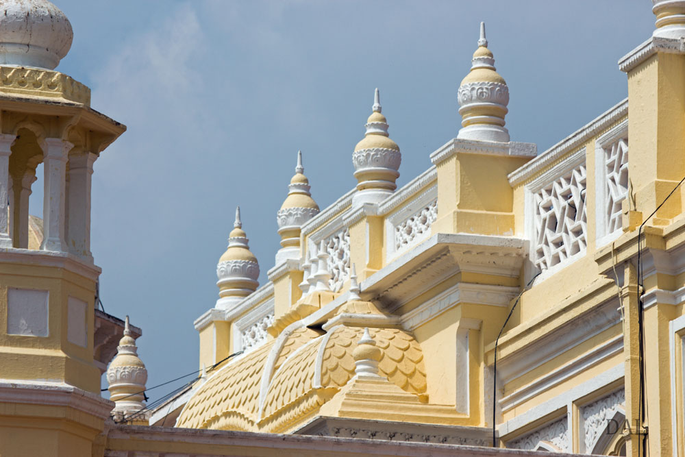 2015_01_India_09_Mysore_palace_054