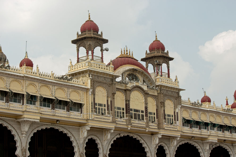 2015_01_India_09_Mysore_palace_056