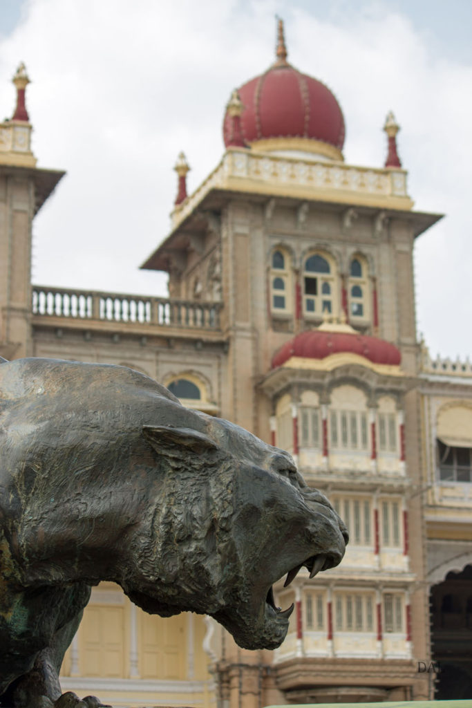 2015_01_India_09_Mysore_palace_062
