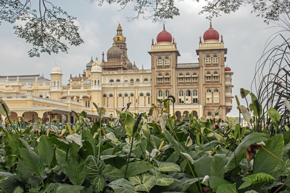 2015_01_India_09_Mysore_palace_070