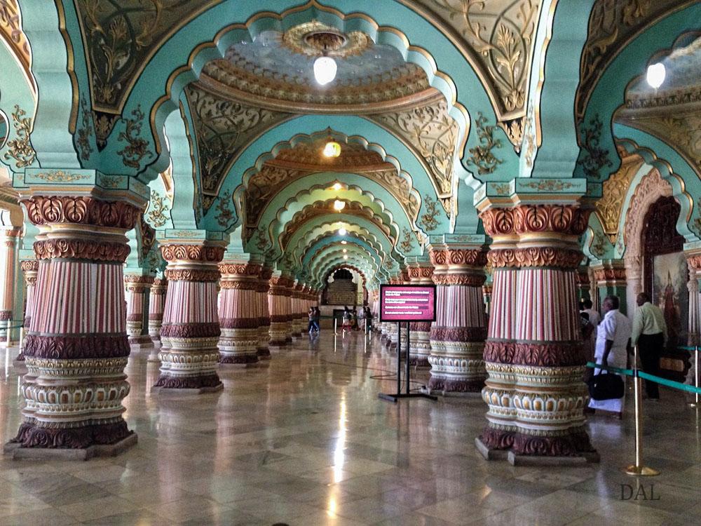 2015_01_India_09_Mysore_palace_int_004