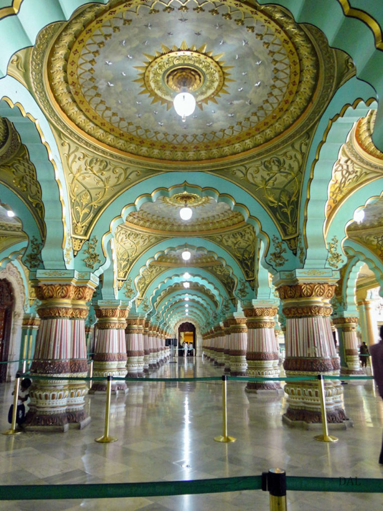 2015_01_India_09_Mysore_palace_int_005