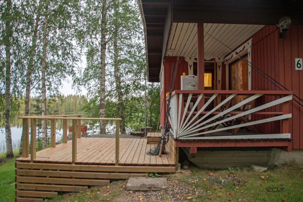 Финляндия_2015_02_Финляндия_веб_001
