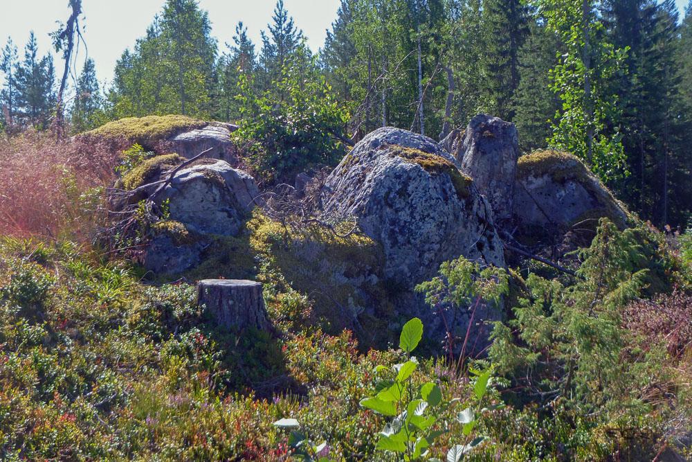 Финляндия_2015_02_Финляндия_веб_027