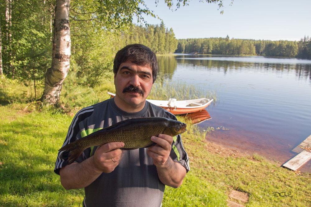 Финляндия_2015_02_Финляндия_веб_042