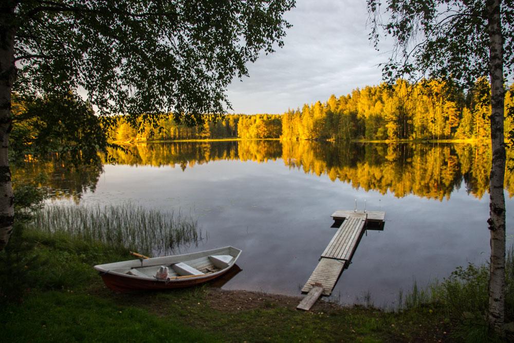 Финляндия_2015_02_Финляндия_веб_046