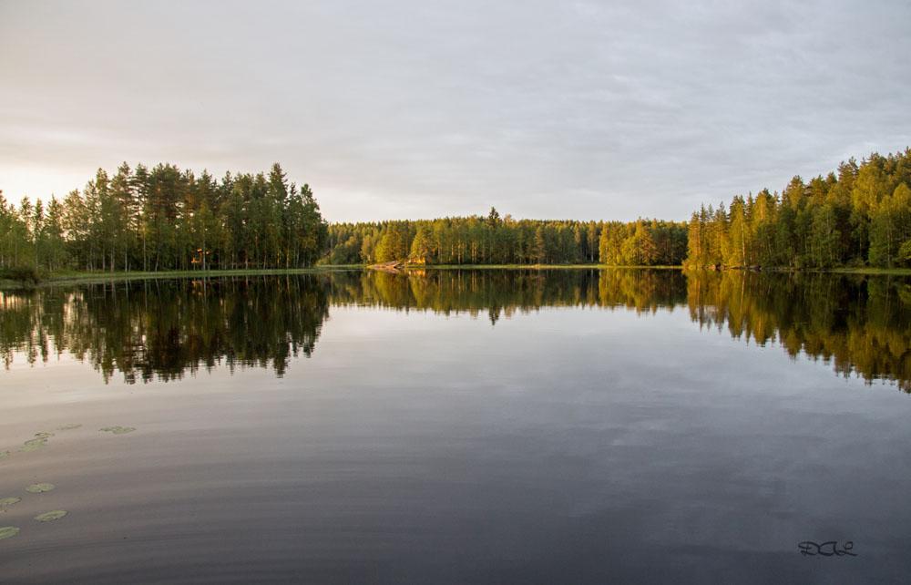 Финляндия_2015_02_Финляндия_веб_049