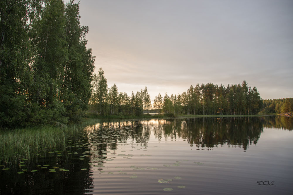Финляндия_2015_02_Финляндия_веб_050