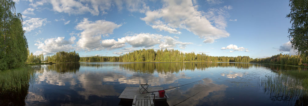 Финляндия_2015_02_Финляндия_веб_063