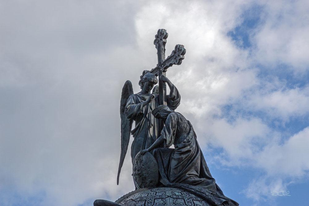 Финляндия_2015_03_Великий Новгород__004