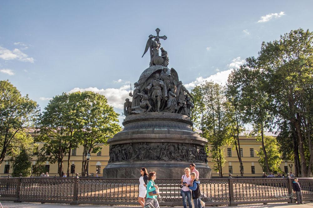 Финляндия_2015_03_Великий Новгород__027