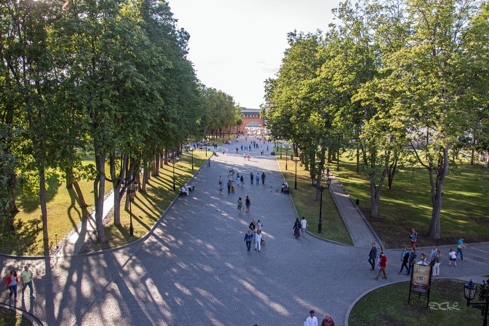 Финляндия_2015_03_Великий Новгород__037