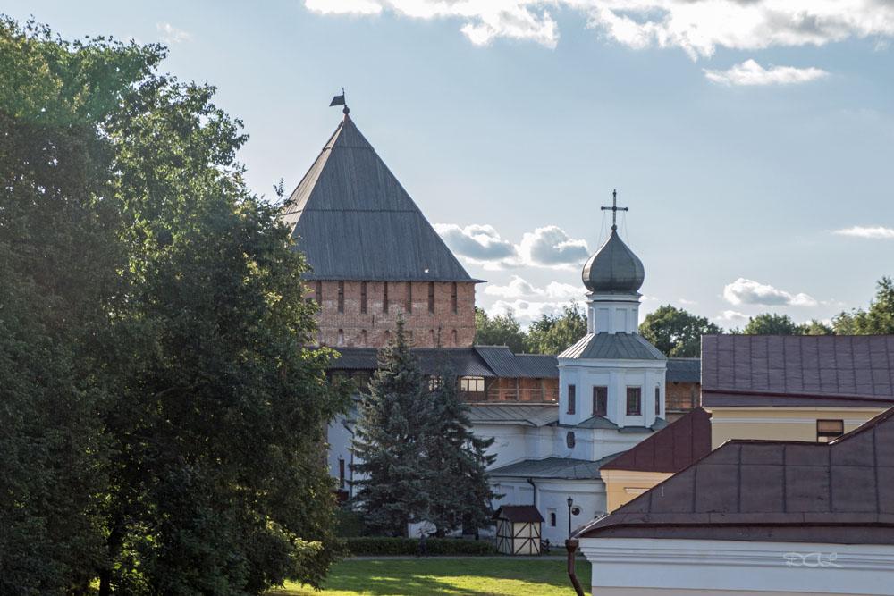 Финляндия_2015_03_Великий Новгород__044