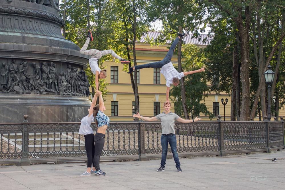 Финляндия_2015_03_Великий Новгород__051