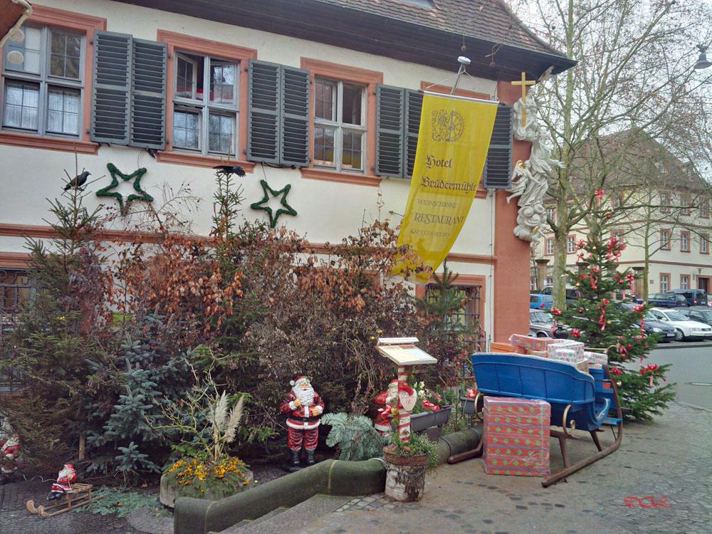 2015_12_Германия _рождество_025