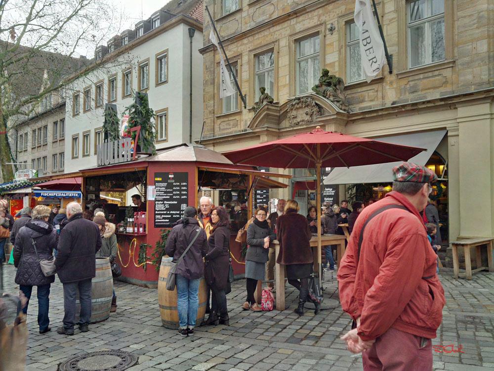 2015_12_Германия _рождество_043