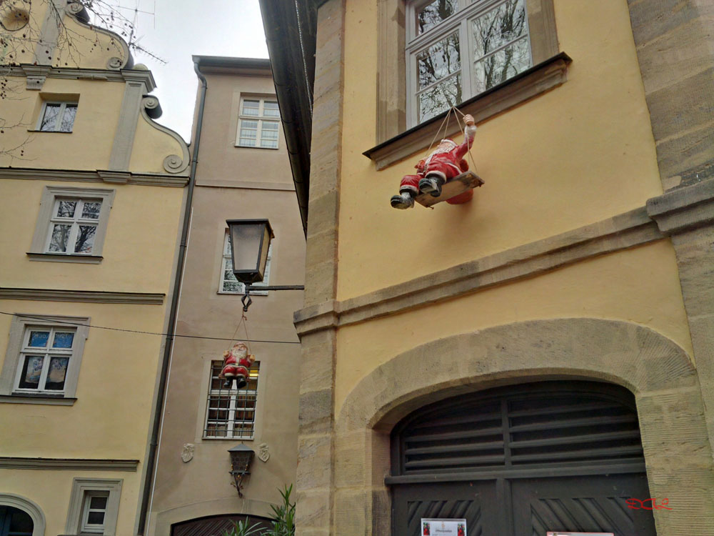 2015_12_Германия _рождество_047