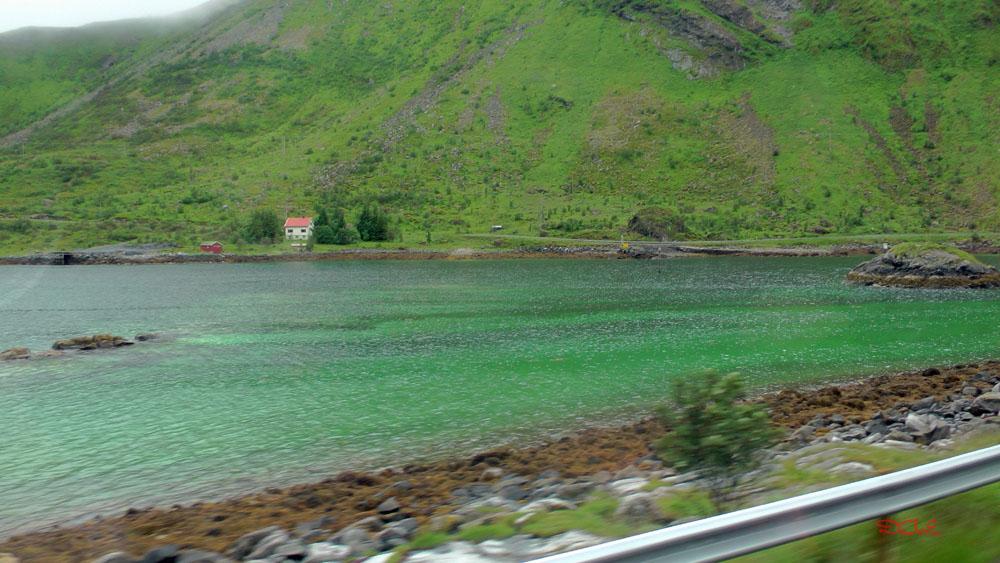 2013_07_Норвегия_06_Лофотены2_1_022