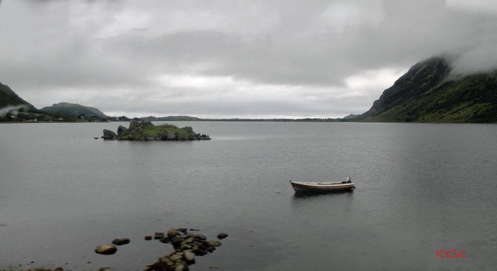 2013_07_Норвегия_06_Лофотены2_1_025