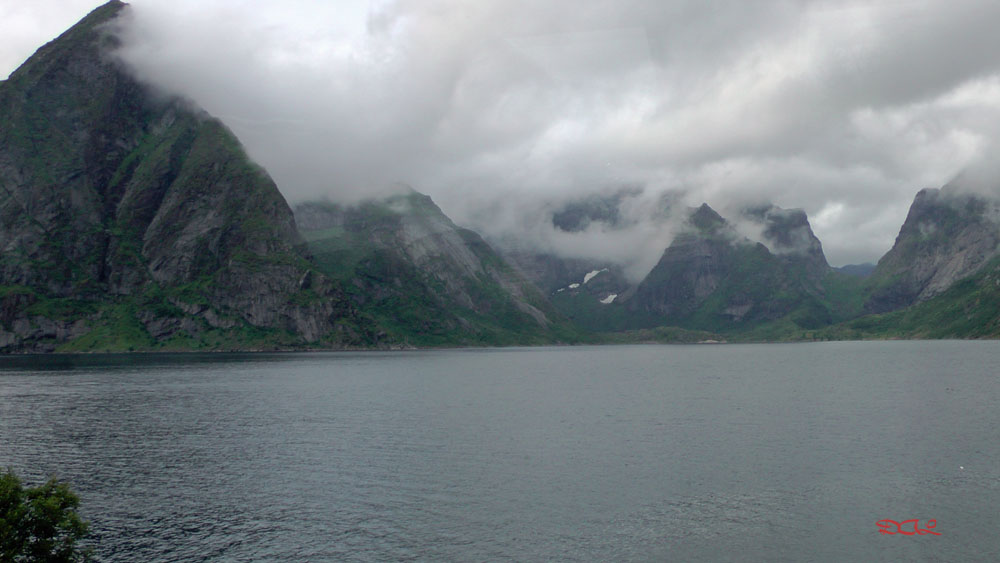 2013_07_Норвегия_06_Лофотены2_5_023