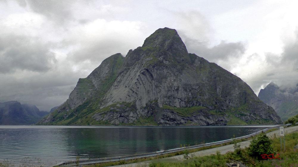 2013_07_Норвегия_06_Лофотены2_5_025