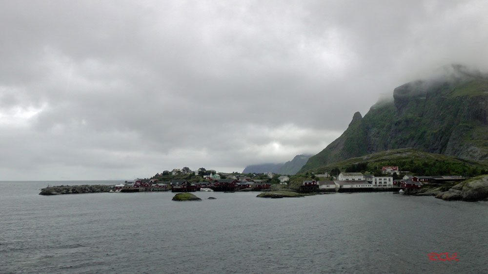 2013_07_Норвегия_06_Лофотены2_7_001