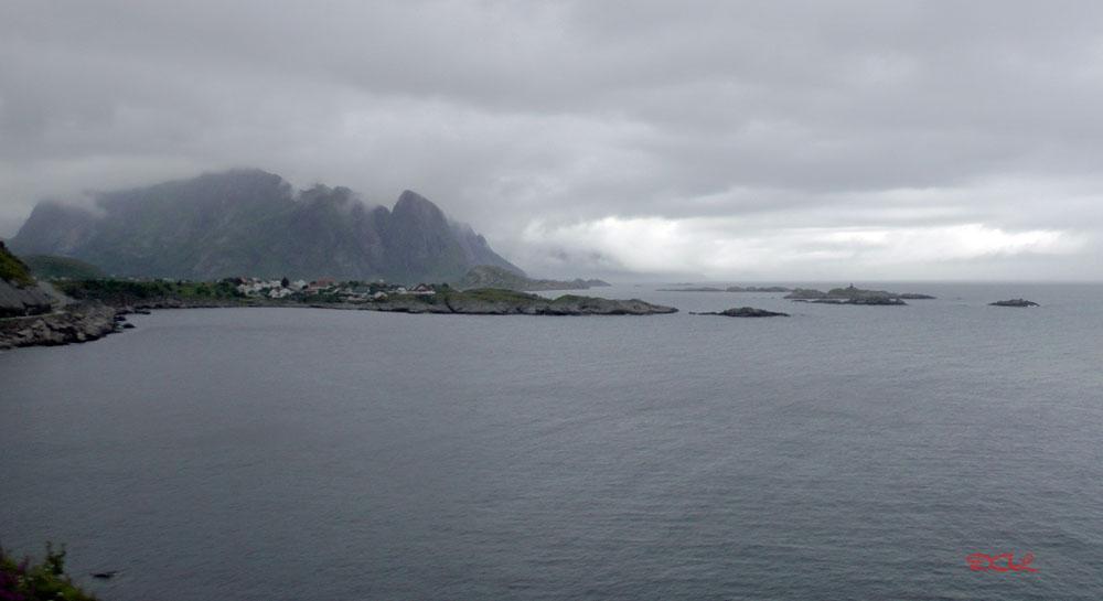 2013_07_Норвегия_06_Лофотены2_7_006