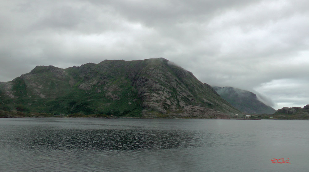 2013_07_Норвегия_06_Лофотены2_7_021