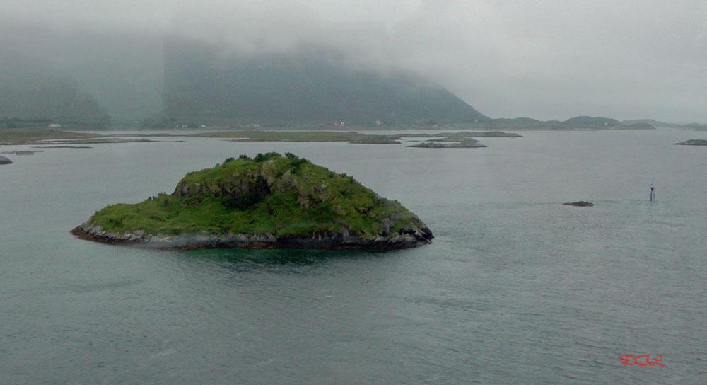 2013_07_Норвегия_06_Лофотены2_7_028