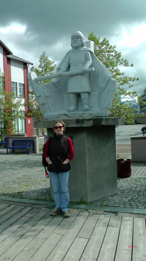 2013_07_Норвегия_08_Трумс2_1_004
