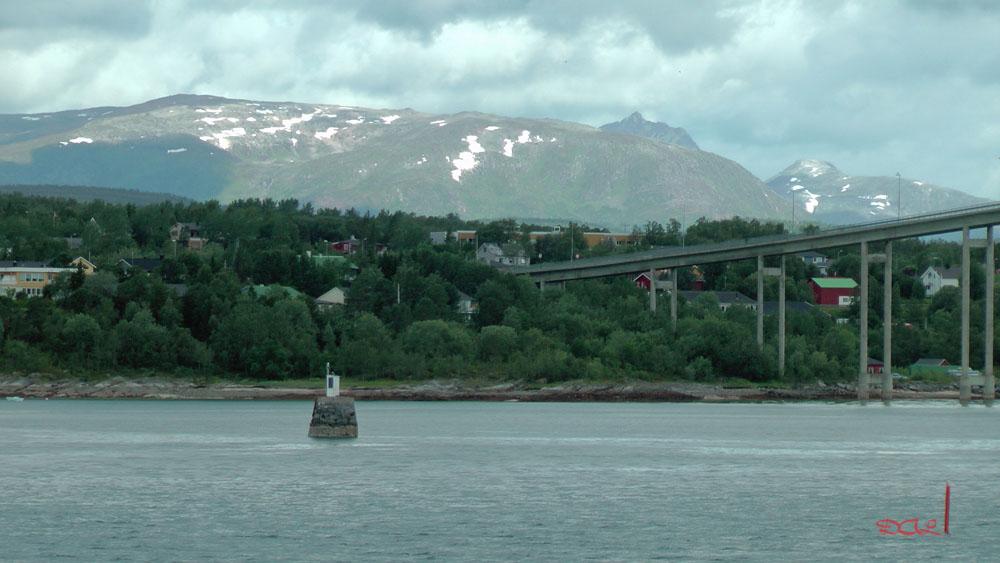 2013_07_Норвегия_08_Трумс2_1_012