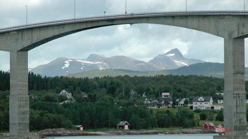 2013_07_Норвегия_08_Трумс2_1_013