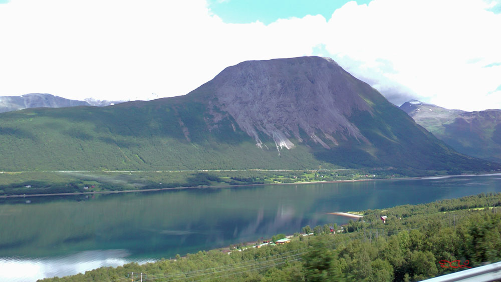 2013_07_Норвегия_08_Трумс2_2_038